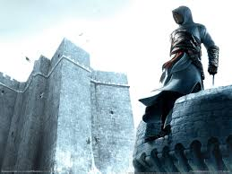 Image result for assassin creed 1