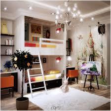 teenage room furniture. bedroom furniture teen boy art work for kids small teenage room ideas mason jar