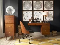 west elm office furniture. west elm office furniture s