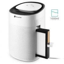 <b>Air</b> purifying <b>dehumidifier</b> Online Deals | Gearbest.com