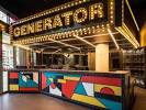 Generator Hostel - Photos Reviews - Hostels - Colonel