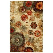 mohawk bathroom rugs