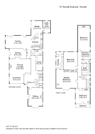 s Period Family Home House Floor Plan   home sweet home     s Period Family Home House Floor Plan   home sweet home   Pinterest   House Floor Plans  Family Homes and Floor Plans