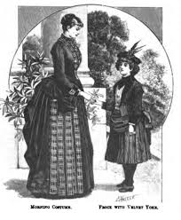 entering the w s world oscar wilde as editor of a w s this article was illustrated images of janey dressed as a young man to play orlando in as you like it and embracing a w as perigot in fletcher s