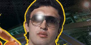 Zaza Pachulia (who is of course your favorite Pachulia), apparently moonlights as a rapper in his native Georgia and you just gotta hear this to believe it. - zaza_pachulia4
