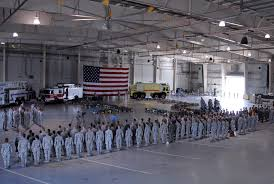 th trs hosts memorial > goodfellow air force base 312th trs hosts 9 11 memorial