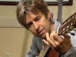 <b>Eric Johnson</b>, guitariste originaire du Texas, s'inspire d'influences très <b>...</b> - ericjohnsonacousticguit