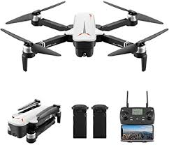 GoolRC <b>8811</b> GPS Drone with 4K Camera for Adults, <b>5G</b> WiFi FPV ...