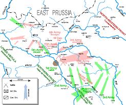 Battle of Warsaw