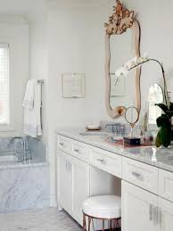 built bathroom vanity design ideas:  original bathroom vanities bear hill interiors marble sxjpgrendhgtvcom