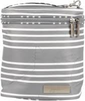 <b>Ju</b>-<b>Ju-Be</b> Fuel Cell East Hampton (16AA09P-1123) – купить ...