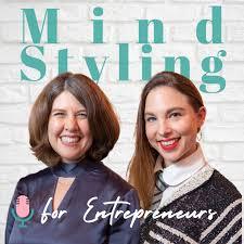 MindStyling for Entrepreneurs