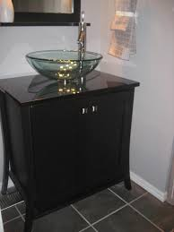 design basin bathroom sink vanities: projects design small bathroom sinks with cabinet sink