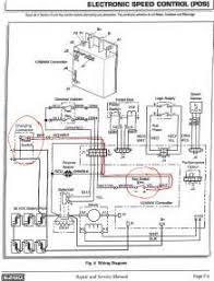 ez go workhorse wiring diagram images xl1200 wiring diagram trane for my ez go golf cart need a wiring diagram justanswer