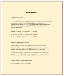 essay effective communication   custom paper writing service    essay effective communication