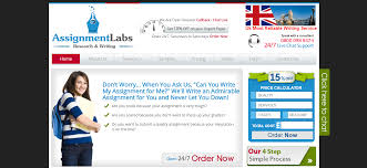 best assignment services assignmentlabs co uk review assignment writing services