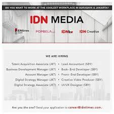 idntimes com linkedin all jobs jpg