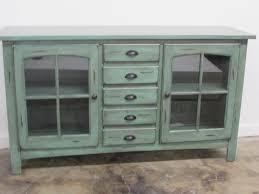 oak furniture west tv stand furniture fair north carolina oak furniture west 1564 64 tv stand item number 1564l