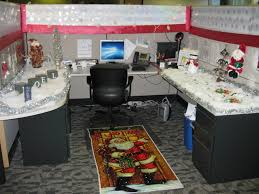 office cube decorations office cubicle decor ideas amazing ideas cubicle decorating ideas office cubicle