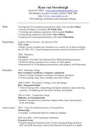resume template single page professional online one in word 89 extraordinary word resume template mac