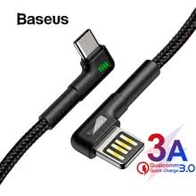 Buy <b>baseus elbow</b> and get free shipping on AliExpress
