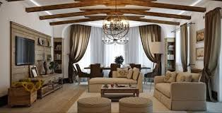 amazing living room design ideas amazing living room design ideas amazing living room ideas