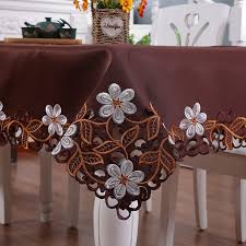 <b>1pc</b> Cloth Art Taobao New <b>Cross</b>-<b>border</b> Electric Hot Table Runner ...