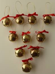 Jingle Bell Garland December 2013 Page 2