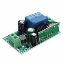 <b>wireless</b> switch <b>220v</b>