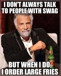 Top Internet Memes 2012 - top internet memes 2012 , top ten ... via Relatably.com