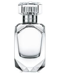 <b>Tiffany</b> & <b>Co</b>. <b>Sheer</b> Eau de Toilette, 1.7-oz. & Reviews - All Perfume ...