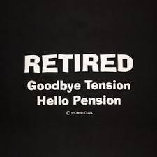 Happy Retirement! on Pinterest