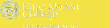 <b>Hannah Baker</b>-Siroty - Pine Manor College