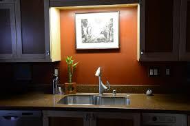 kitchen luxury over kitchen sink lighting ideas with 2 crystal within kitchen sink lighting ideas above sink lighting
