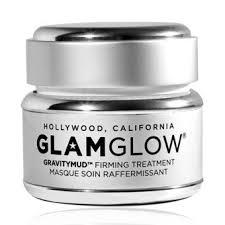 <b>Glamglow Gravitymud</b> Firming Treatment <b>Glittermask</b> – купить по ...