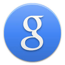Google Старт (Google Now Launcher) - 4PDA