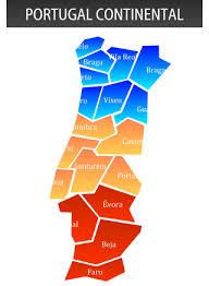 https://www.google.pt/search?q=mapa+da+europa&biw=1280&bih=929&tbm=isch&tbo=u&source=univ&sa=X&ei=U6fTVL-MLoKtUcLTgMgD&sqi=2&ved=0CB4QsAQ#tbm=isch&q=distritos+de+portugal&imgdii=_&imgrc=BsmhYEXLFXH2EM%253A%3BS-JpUAiqJc4O1M%3Bhttp%253A%252F%252Fwww.portugaltravel.pt%252Fimages%252Fportugal-continental.png%3Bhttp%253A%252F%252Fwww.portugaltravel.pt%252Fdistrito-leiria.php%3B320%3B436