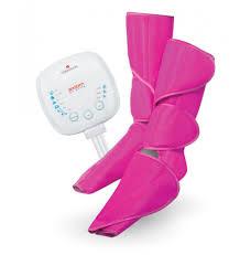 <b>Лимфодренажный аппарат для прессотерапии</b> Yamaguchi Axiom ...