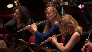 LUDWIG en Barbara Hannigan: Gershwin - <b>Girl Crazy</b> - YouTube