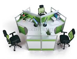 incredible modern office table product catalog china. Modern Office Cubicle China Furniture 3 Person Workstation Incredible Table Product Catalog O
