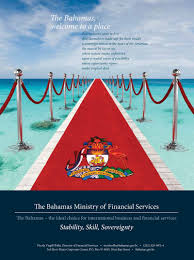 the secret list of off shore companies persons and adresses a brochure promoting the financial services industry