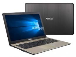 <b>Ноутбук ASUS X540LA-DM1082T 90NB0B01-M24520</b>