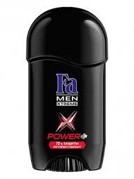 <b>FA MEN Xtreme Дезодорант</b>-Стик 50мл Power