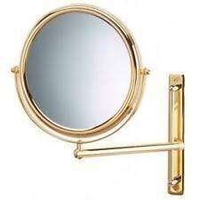 <b>Зеркала</b> для макияжа - огромный выбор по лучшим ценам | eBay