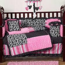 pink zebra print bedroom  teenage girl bedroom ideas zebra