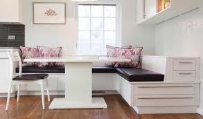 wonderful kitchen banquette seating plans kitchen banquette seating with storage square white high gloss wood dining kitchen banquette storage banquette furniture with storage