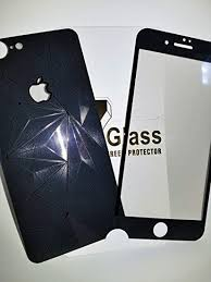 9H Tempered Glass Film Screen Protector 3D ... - Amazon.com