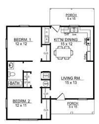 tiny house single floor plans bedrooms   melbourne village floor    Small Bedroom Floor Plans   You can   Small Bedroom Cabin Floor Plans in