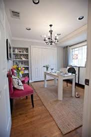 chic home decor shabby chic home office decor for tight budget office architect dreama casa pinterest office decor home office decor and shabby chic home office white