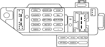 1996 buick riviera fuse box diagram under questions 1baa3dd gif question about buick riviera